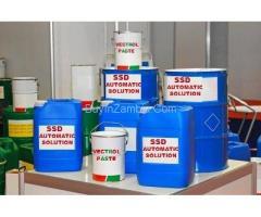 SSD Solution +27768583260 Activation Powder Rio de Janeiro,Sao Paulo,Salvador,Curitiba,Recife