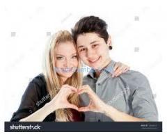 Lesbian And Gay Lost Love Spells Caster +27710482807 Oman Yemen Botswan Zambia