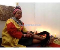##LOVE SPELLS CASTER THAT WORKS QUICKLY IN JOHANNESBURG##