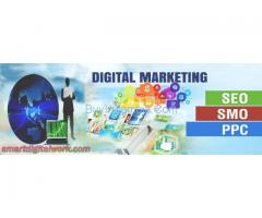 SMART DIGITAL WORK - We help to build your business