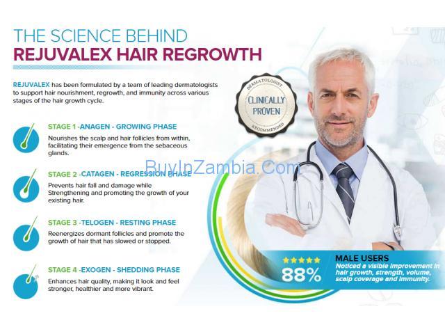 http://advancemenpower.com/rejuvalex-hair/