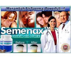 http://www.supplementstest.com/semenax-asli/