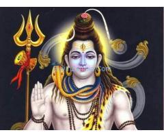 love problem solution astrologer kunal kavach guru ji