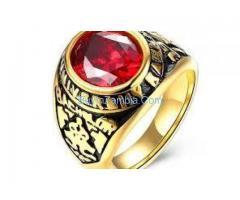 Powerful Magic ring of wonders call mamarazaq +27735257866 in SOUTH AFRICA SASOLBURG