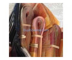 Magic Wallet , Money Spells +27735257866 Magic Ring IN USA,SOUTH AFRICA,LONDON,UAE,Qatar,UK, Zambia,