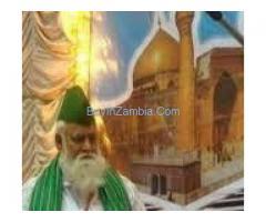 LoVe VaShIkArAn[+91-9166714857 ]SpEcIaLiSt Baba ji In Gujarat