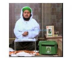 LoVe VaShIkArAn[+91-9610968206 ]SpEcIaLiSt Baba ji In Gujarat