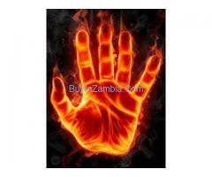 Bring Back Lost Love | Traditional Healer | Sangoma | Psychic Medium Readings +27634299958