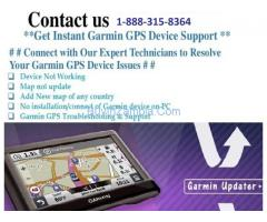 http://www.prowebhelps.com/garmin-customer-service-helpline-phone-number/