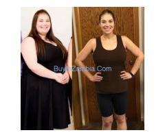 http://advisorwellness.com/rapid-diet-forskolin/