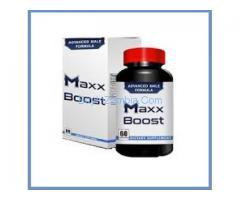http://xtrfact.com/maxx-boost/