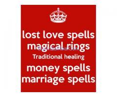 powerful voodoo,death,gambling,love spell +27834038345