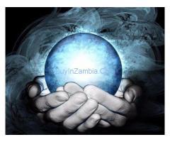 Psychic medium | Solving Relationship Problems | astrologer +27634299958