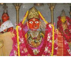 vashikaran mantra specialist In pune call +91-9784350284