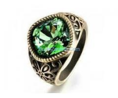 Mystic Ring Very Strong & Powerful For Money and Miracles }+27633995836 #SouthAfrica Canada
