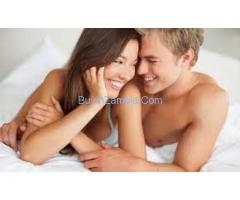 Lost love spell caster in USA +27631765353 London UK Canada Namibia Australia