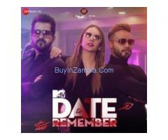 https://musicaq.club/date-to-remember-indeep-bakshi-mp3-song-download/