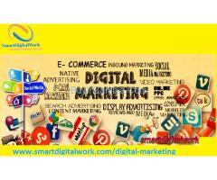 Digital Marketing Services in India | Digital Marketing Services in Delhi