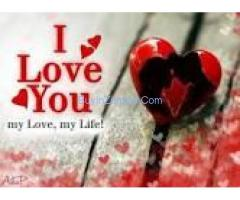 Love Spell Casters In Zambia +27782766860