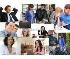 Ad Posting Work-Part Time Job-Franchise Offer-Business Promotion in Mysore K-Mention