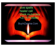 {lost love spells caster in alberton +27787609980 { lost love spells in usa ]
