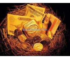 Voodoo money spells +27833147185 ,business,lottery call mamashiba financial problems