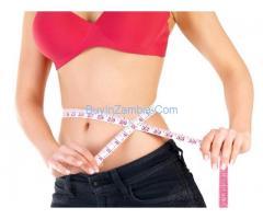 http://www.health2facts.com/keto-tone-diet/
