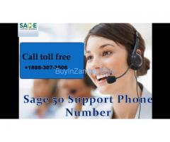 Sage 50 Tech Support Number +1-888-307-3506