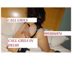 Call CaLL GiRls in 9953056974 Escorts service In munirika South delhi