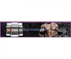 Celluraid best natural male enhancement supplements