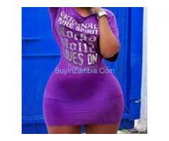 ~@#!*Hips and Butt Enhancement Pills & @Thigh Enlargement}+27710482807 #SouthAfrica Oman Canada