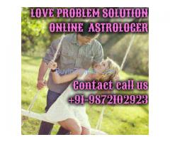 dkvashist-Black magic specialist baba ji 91-9872102923