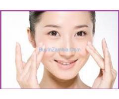 Renuvaline anti aging skin