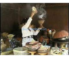 Witch craft, Black magic love spells ,bring back broken marriage +27833147185