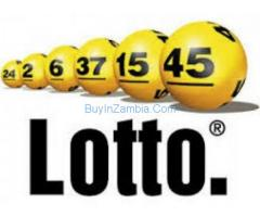 +27838790458 MAMABWEZA WORKING SAME DAY LOTTERY CHARM IN SOUTH AFRICA,SWAZILAND,LESOTHO