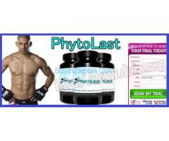Phytolast  can tadalafil cure erectile dysfunction permanently