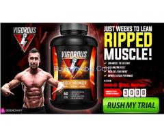 http://supplementforhelp.com/vigorous-muscle