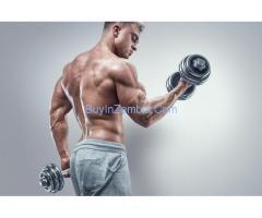 http://www.tripforgoodhealth.com/pro-muscle-lab/