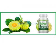 Nutralu Garcinia how to lose body fat