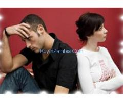 Confidental Missed period pills /abortion +27817270147 cape town guguleth phillipi