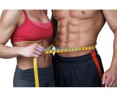 http://www.go4trial.com/metabolic-gold/