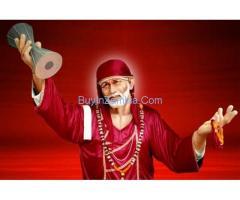 @@+91-8290610463#^& No 1 vashikaran mantra specialist pandit ji