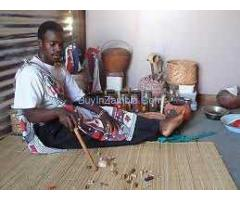 Best Traditional Healers / Herbalist Healers and Love Spells In Zambia +27782766860
