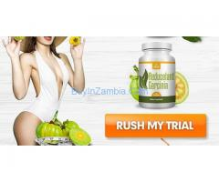 Reducelant Garcinia how to get lose weight