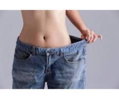 http://advisorwellness.com/pure-keto-diet/