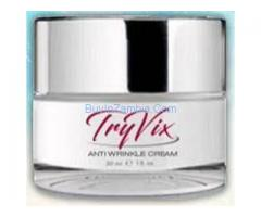 TryVix aging skin care
