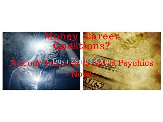 White Magic Spells | Money Spells | Love Spells | Black Magic +27634299958 baba messe
