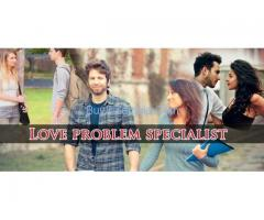 husband wife dispute problem solution+91-9928525459?? in {*^Lithuania^*} uk!!usa!!london!!