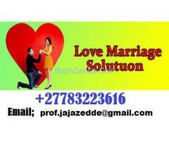 *Approved* The Best Herbalist Healer +27783223616 Spells Caster Jajazedde @Fix All Love Problems
